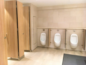 室内だけじゃない!新型コロナウイルス対策はトイレにも必要!